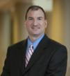 Dr. Paul Desmarais Joins the Physical Medicine &amp;amp; Rehabilitation...